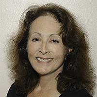 Linda Franks Caplan