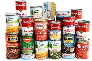 canned-food-300x200